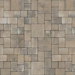 mtex_88205, Stone, Flagging, Architektur, CAD, Textur, Tiles, kostenlos, free, Stone, KANN GmbH Baustoffwerke