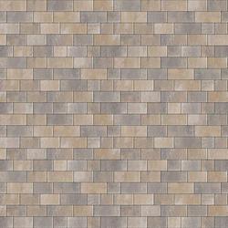 mtex_88206, Stone, Flagging, Architektur, CAD, Textur, Tiles, kostenlos, free, Stone, KANN GmbH Baustoffwerke