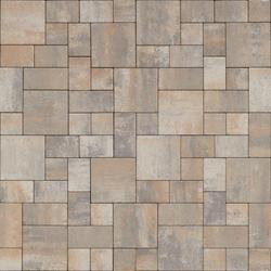 mtex_88208, Stone, Flagging, Architektur, CAD, Textur, Tiles, kostenlos, free, Stone, KANN GmbH Baustoffwerke