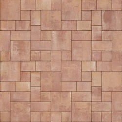 mtex_88210, Stone, Flagging, Architektur, CAD, Textur, Tiles, kostenlos, free, Stone, KANN GmbH Baustoffwerke