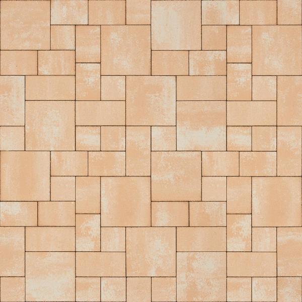 mtex_88212, Stone, Flagging, Architektur, CAD, Textur, Tiles, kostenlos, free, Stone, KANN GmbH Baustoffwerke