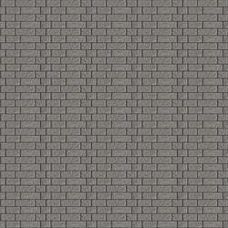 mtex_88220, Stein, Pflastersteine, Architektur, CAD, Textur, Tiles, kostenlos, free, Stone, KANN GmbH Baustoffwerke