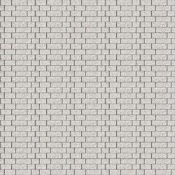 mtex_88223, Stein, Pflastersteine, Architektur, CAD, Textur, Tiles, kostenlos, free, Stone, KANN GmbH Baustoffwerke
