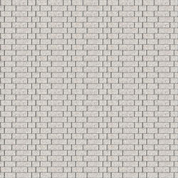 mtex_88223, Stone, Flagging, Architektur, CAD, Textur, Tiles, kostenlos, free, Stone, KANN GmbH Baustoffwerke