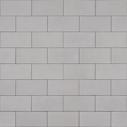 mtex_88230, Stone, Flagging, Architektur, CAD, Textur, Tiles, kostenlos, free, Stone, KANN GmbH Baustoffwerke