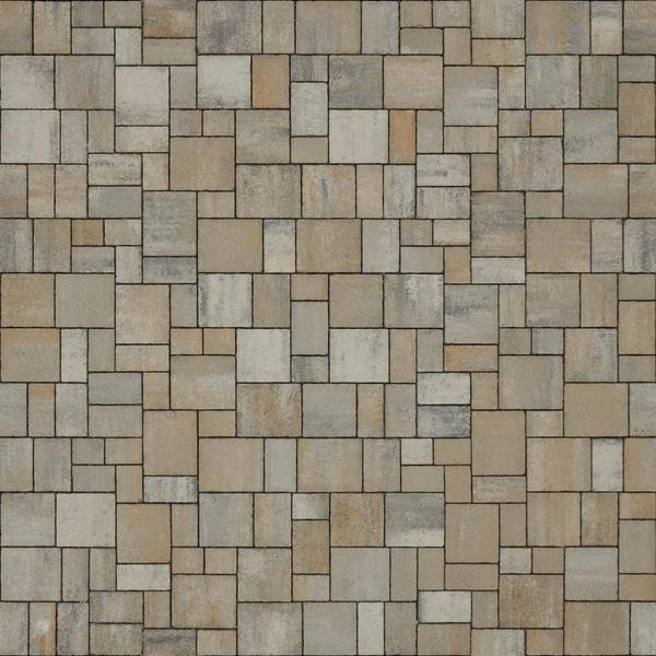 mtex_88233, Stone, Flagging, Architektur, CAD, Textur, Tiles, kostenlos, free, Stone, KANN GmbH Baustoffwerke
