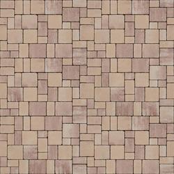 mtex_88234, Stone, Flagging, Architektur, CAD, Textur, Tiles, kostenlos, free, Stone, KANN GmbH Baustoffwerke
