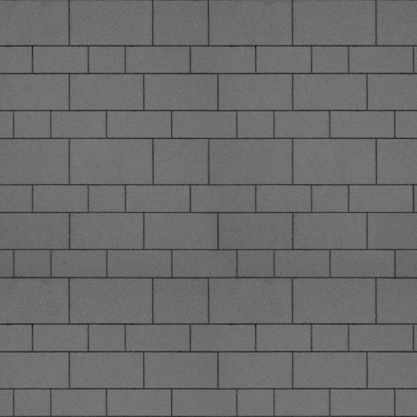 mtex_88239, Stone, Flagging, Architektur, CAD, Textur, Tiles, kostenlos, free, Stone, KANN GmbH Baustoffwerke