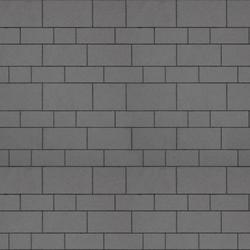 mtex_88239, Stein, Pflastersteine, Architektur, CAD, Textur, Tiles, kostenlos, free, Stone, KANN GmbH Baustoffwerke