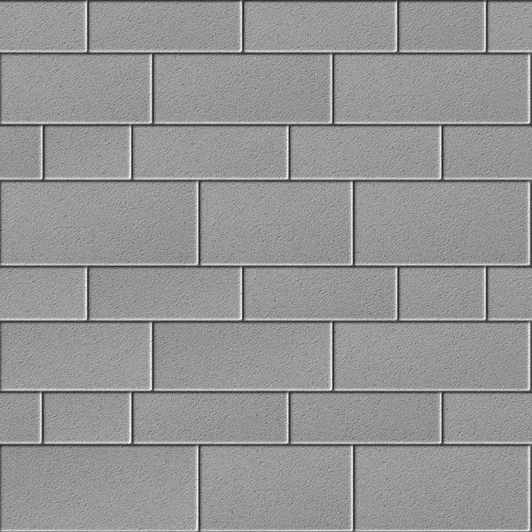 mtex_88241, Stone, Flagging, Architektur, CAD, Textur, Tiles, kostenlos, free, Stone, KANN GmbH Baustoffwerke