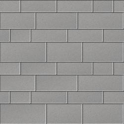 mtex_88241, Stein, Pflastersteine, Architektur, CAD, Textur, Tiles, kostenlos, free, Stone, KANN GmbH Baustoffwerke