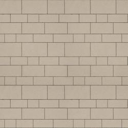 mtex_88244, Stone, Flagging, Architektur, CAD, Textur, Tiles, kostenlos, free, Stone, KANN GmbH Baustoffwerke