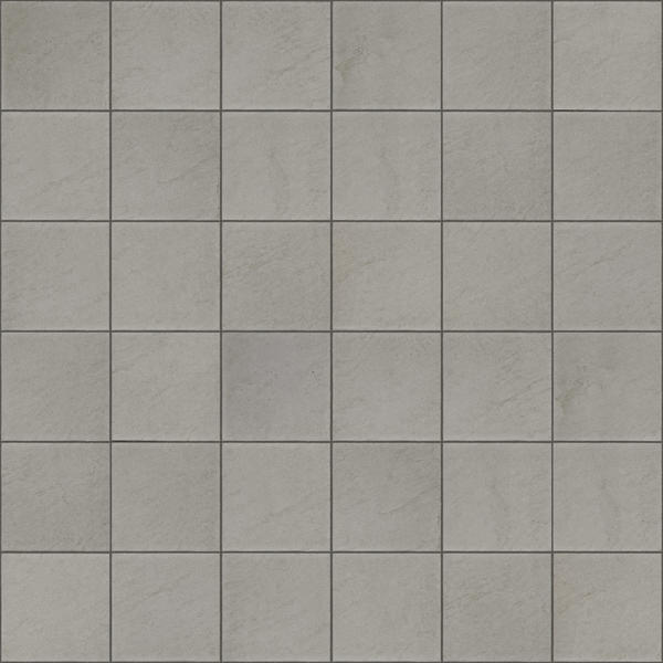 mtex_88245, Stone, Flag / Flagstone, Architektur, CAD, Textur, Tiles, kostenlos, free, Stone, KANN GmbH Baustoffwerke