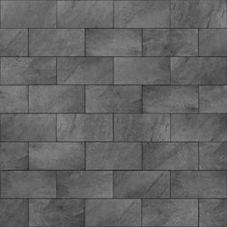 mtex_88246, Stein, Platten, Architektur, CAD, Textur, Tiles, kostenlos, free, Stone, KANN GmbH Baustoffwerke