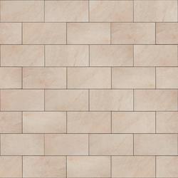 mtex_88247, Stone, Flag / Flagstone, Architektur, CAD, Textur, Tiles, kostenlos, free, Stone, KANN GmbH Baustoffwerke