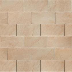 mtex_88248, Stone, Flag / Flagstone, Architektur, CAD, Textur, Tiles, kostenlos, free, Stone, KANN GmbH Baustoffwerke