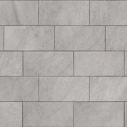 mtex_88249, Stone, Flag / Flagstone, Architektur, CAD, Textur, Tiles, kostenlos, free, Stone, KANN GmbH Baustoffwerke