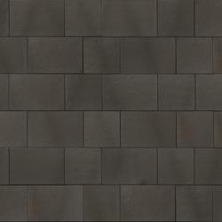 mtex_88250, Stone, Flag / Flagstone, Architektur, CAD, Textur, Tiles, kostenlos, free, Stone, KANN GmbH Baustoffwerke