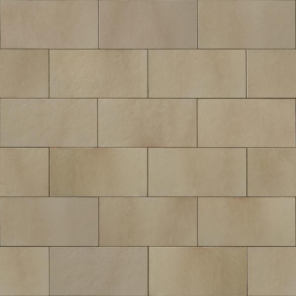mtex_88251, Stone, Flag / Flagstone, Architektur, CAD, Textur, Tiles, kostenlos, free, Stone, KANN GmbH Baustoffwerke