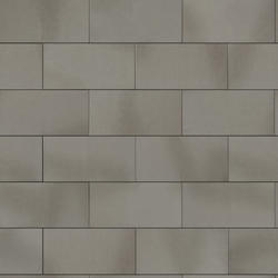 mtex_88252, Stone, Flag / Flagstone, Architektur, CAD, Textur, Tiles, kostenlos, free, Stone, KANN GmbH Baustoffwerke