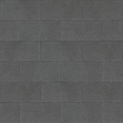 mtex_88254, Stein, Platten, Architektur, CAD, Textur, Tiles, kostenlos, free, Stone, KANN GmbH Baustoffwerke