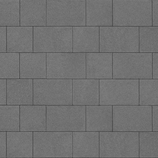 mtex_88255, Stone, Flag / Flagstone, Architektur, CAD, Textur, Tiles, kostenlos, free, Stone, KANN GmbH Baustoffwerke