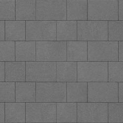 mtex_88255, Stein, Platten, Architektur, CAD, Textur, Tiles, kostenlos, free, Stone, KANN GmbH Baustoffwerke