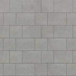 mtex_88256, Stone, Flag / Flagstone, Architektur, CAD, Textur, Tiles, kostenlos, free, Stone, KANN GmbH Baustoffwerke