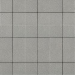 mtex_88257, Stone, Flag / Flagstone, Architektur, CAD, Textur, Tiles, kostenlos, free, Stone, KANN GmbH Baustoffwerke