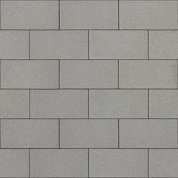 mtex_88258, Stone, Flag / Flagstone, Architektur, CAD, Textur, Tiles, kostenlos, free, Stone, KANN GmbH Baustoffwerke