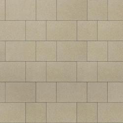 mtex_88259, Stone, Flag / Flagstone, Architektur, CAD, Textur, Tiles, kostenlos, free, Stone, KANN GmbH Baustoffwerke
