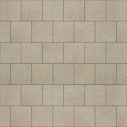 mtex_88260, Stone, Flag / Flagstone, Architektur, CAD, Textur, Tiles, kostenlos, free, Stone, KANN GmbH Baustoffwerke