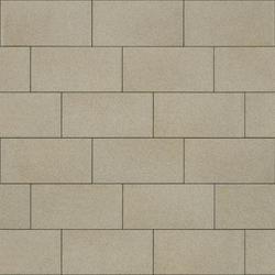 mtex_88261, Stone, Flag / Flagstone, Architektur, CAD, Textur, Tiles, kostenlos, free, Stone, KANN GmbH Baustoffwerke