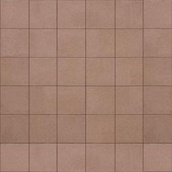 mtex_88262, Stone, Flag / Flagstone, Architektur, CAD, Textur, Tiles, kostenlos, free, Stone, KANN GmbH Baustoffwerke