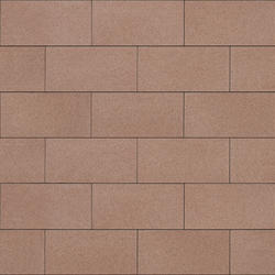 mtex_88263, Stone, Flag / Flagstone, Architektur, CAD, Textur, Tiles, kostenlos, free, Stone, KANN GmbH Baustoffwerke