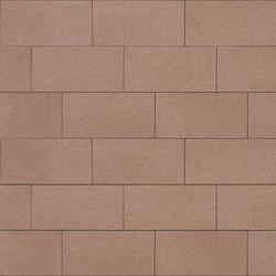 mtex_88264, Stone, Flag / Flagstone, Architektur, CAD, Textur, Tiles, kostenlos, free, Stone, KANN GmbH Baustoffwerke