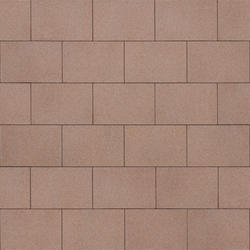mtex_88265, Stone, Flag / Flagstone, Architektur, CAD, Textur, Tiles, kostenlos, free, Stone, KANN GmbH Baustoffwerke