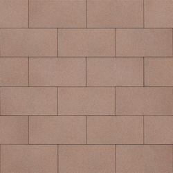 mtex_88266, Stone, Flag / Flagstone, Architektur, CAD, Textur, Tiles, kostenlos, free, Stone, KANN GmbH Baustoffwerke