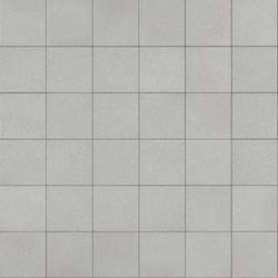 mtex_88268, Stone, Flag / Flagstone, Architektur, CAD, Textur, Tiles, kostenlos, free, Stone, KANN GmbH Baustoffwerke