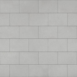 mtex_88269, Stone, Flag / Flagstone, Architektur, CAD, Textur, Tiles, kostenlos, free, Stone, KANN GmbH Baustoffwerke