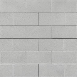 mtex_88270, Stone, Flag / Flagstone, Architektur, CAD, Textur, Tiles, kostenlos, free, Stone, KANN GmbH Baustoffwerke