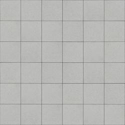 mtex_88271, Stone, Flag / Flagstone, Architektur, CAD, Textur, Tiles, kostenlos, free, Stone, KANN GmbH Baustoffwerke