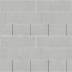 mtex_88272, Stone, Flag / Flagstone, Architektur, CAD, Textur, Tiles, kostenlos, free, Stone, KANN GmbH Baustoffwerke