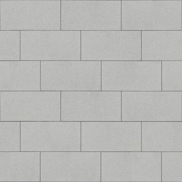 mtex_88273, Stone, Flag / Flagstone, Architektur, CAD, Textur, Tiles, kostenlos, free, Stone, KANN GmbH Baustoffwerke
