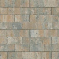 mtex_88274, Stone, Flag / Flagstone, Architektur, CAD, Textur, Tiles, kostenlos, free, Stone, KANN GmbH Baustoffwerke