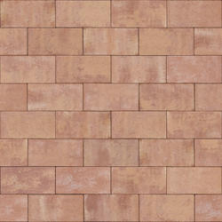 mtex_88275, Stone, Flag / Flagstone, Architektur, CAD, Textur, Tiles, kostenlos, free, Stone, KANN GmbH Baustoffwerke