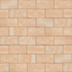 mtex_88276, Stone, Flag / Flagstone, Architektur, CAD, Textur, Tiles, kostenlos, free, Stone, KANN GmbH Baustoffwerke