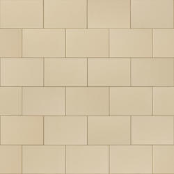 mtex_88277, Stone, Flag / Flagstone, Architektur, CAD, Textur, Tiles, kostenlos, free, Stone, KANN GmbH Baustoffwerke