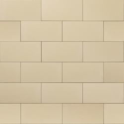 mtex_88278, Stone, Flag / Flagstone, Architektur, CAD, Textur, Tiles, kostenlos, free, Stone, KANN GmbH Baustoffwerke