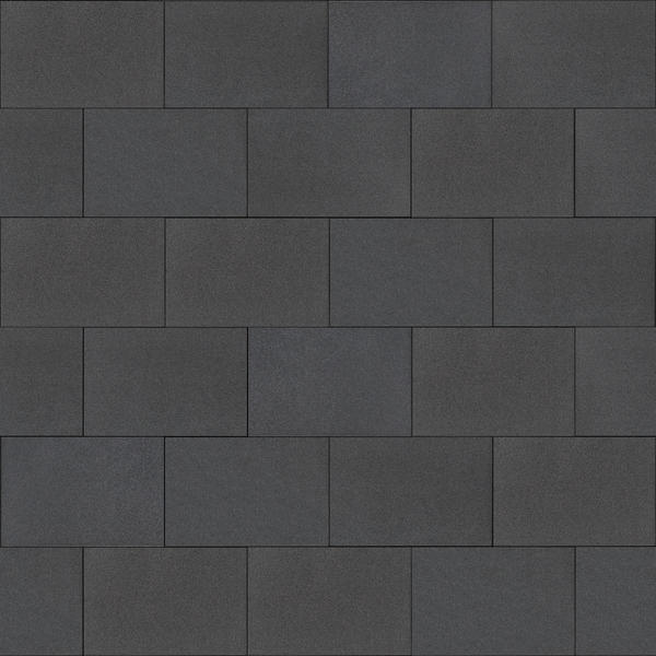 mtex_88279, Stone, Flag / Flagstone, Architektur, CAD, Textur, Tiles, kostenlos, free, Stone, KANN GmbH Baustoffwerke